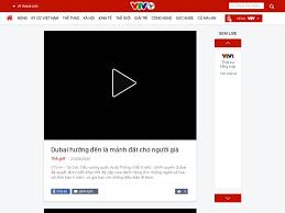 Xem Tivi Trực Tuyến - Xem Tivi Online Nhanh Nhất VN - Truyền Hình Trực  Tuyến Trên XemtivisoHD.