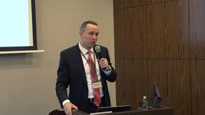 Бизнес-иммиграция в США: программа EB5 – тонкости, преимущества, сложности (Денис  Карасев) - YouTube