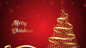 Mulai buat desainnya dan sebarkan di media sosial. Selamat Hari Natal 2020 Menggema Seluruh Dunia Ini 45 Ucapan Natal Dan Tahun Baru 2021 Untuk Anda Warta Kota