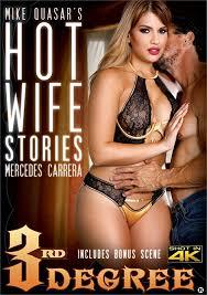 Erotic xxx wife stories