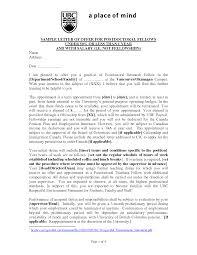 Rsvpaint Cover Letter Postdoc Math Rsvpaint Resume Template
