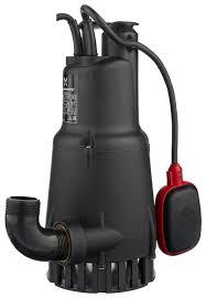 <b>Дренажный насос Grundfos KPC</b> 600-A (800 Вт) — купить по ...