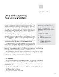 Legal Plan Checklist For Communicable Crisis Response Management Template Appendix Airport Disease Cyber Auditlegalis Pdf G