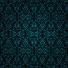 dark blue vintage wallpaper. Simple Blue Beautiful Dark Blue Seamless Tile Vintage Wallpaper Design With Floral  Elements Stock Photo  17981870 Intended Dark Blue Vintage Wallpaper N
