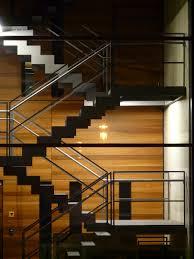 stair tread lighting. Stair Rail Lighting Motion Detector Lights Led Deck Quorum Lamp Controller Kit Tread For