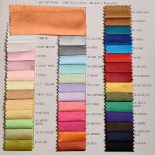 Forest Green Color Chart Forest Green Micro Pls Pleated Polyester Charmeuse Panel