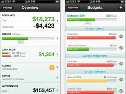 Here Are 7 Apps That Manage Your Money For You Business Insider