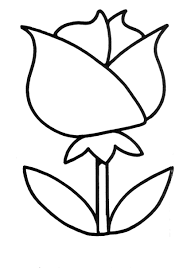Small Picture adult coloring pages for 3 year olds free coloring pages for 3
