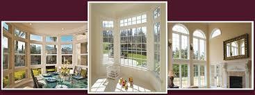 Window Exterior Design Simple Design