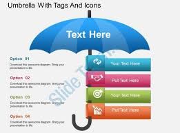 Umbrella Organization Chart Umbrella Diagram Template Making The Web Com