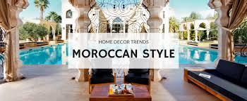 Home Decor Apartment Ideas Best Inspiration