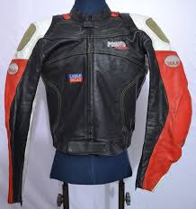 takai by hein gericke men s racing sports motorcycle leather jacket f31 1 9 kg