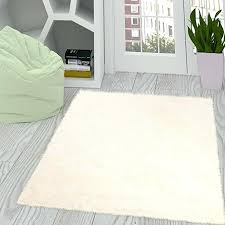 plain area rugs gy for living room bedroom modern non slip one navy blue rug amp nonslip colour violet purple s