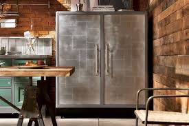 metal kitchen cabinets advantages and