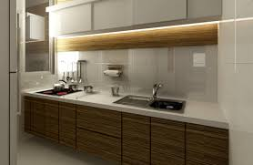 condo kitchen design. condo kitchen design and kitchens by perfected the presence of joyful through a exceptional pattern organization 5 p