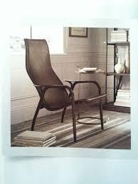 restoration hardware lounge chair covers cushions armchair carmel