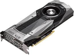 amp; Pcmag 1080 com Geforce Rating Review Edition Nvidia Gtx founders