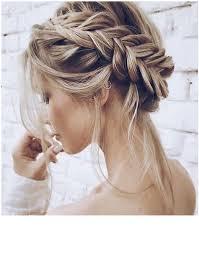 Hair Style Pinterest pinterest ellemartinez99 h u u r r pinterest hair style 3174 by wearticles.com