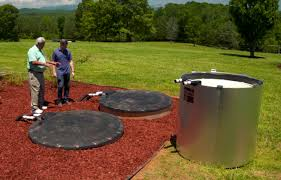 ask this old house patch lawn swap toilet off grid