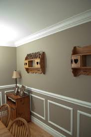 beautiful great chair rail molding decorating ideas chair rail ideas for dining room