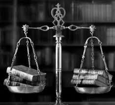 Рефераты на тему гражданского права вместе с ylanude diplom ru для  Рефераты на тему гражданского права
