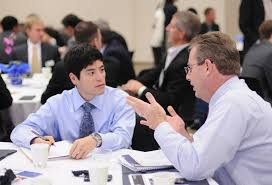 benefits of workplace mentoring resource performance management benefits of workplace mentoring