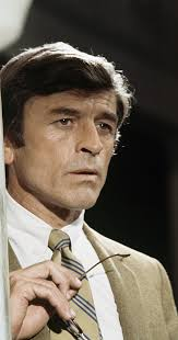 Frank Aletter - IMDb