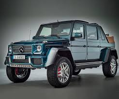 2018 maybach land yacht. brilliant 2018 mercedesmaybach g650 landaulet for 2018 maybach land yacht