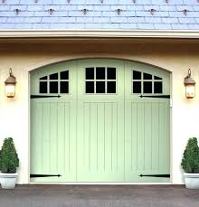 what kind of paint to use on exterior metal door what kind of paint