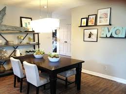image lighting ideas dining room. Tasty Houzz Dining Room Floor Lamps Best Of Lighting  Table Image Ideas