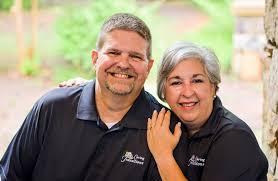 Donna and Kevin Sherer Relaunch Caring Transitions of Upstate SC ...