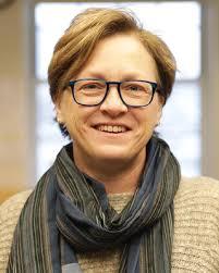Beverly Mason, Clinical Social Work/Therapist, Princeton, NJ, 08540 |  Psychology Today
