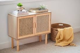 59 rattan sideboard launching next