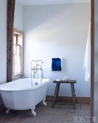 80 Beautiful Bathrooms Ideas & Pictures - Bathroom Design Photo ...