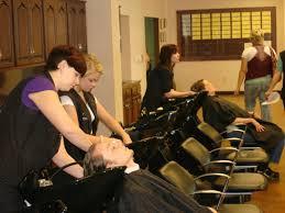 Hays Academy Of Hair Design Hays Ks Hours Fort Hays State University Len Melvin Feature