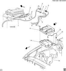 buick lesabre power window wiring diagram wiring diagram 2000 buick lesabre wiring diagram image about