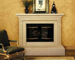 cast fireplace surrounds cast stone fireplace mantels houston texas