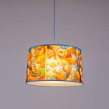 Buy Seletti Wears Toiletpaper Small Toiletpaper Lamp Shade