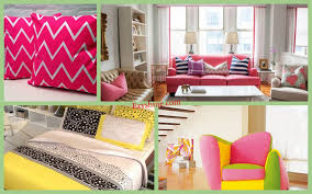 neon paint colors for bedrooms. modern style neon paint colors for bedrooms with 18 1