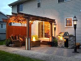 outdoor pergola lighting. Pergola Lighting Ideas Outdoor .