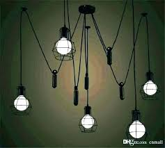home depot hanging lights incredible light bulbs cord lamps outdoor string o