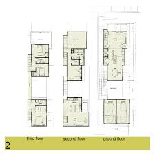 baby nursery infill home plans house toronto small list disign winnip calgary designs building edmonton historic urban modern win