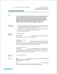 Resume Genius Login