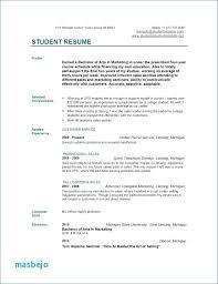Resume Genius Login Magnificent Resume Genius Login Steadfast28