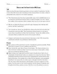 essay on invention invention of the telephone at  essay topic description lirvin netslavery and the constitution dbq essay