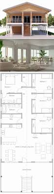 autocad house plans beautiful how to draw house plans in autocad fresh house design layout line