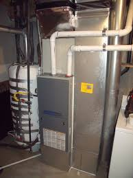 95 efficient furnace. Contemporary Furnace So Franklin Electric HVAC Put In This American Standard 60k Btu 95 Efficiency  Furnace Inside 95 Efficient Furnace FRANKLIN ELECTRIC HEATING U0026 AIR
