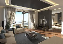 Opt For The Bedroom Interior Design Singapore For Your Home