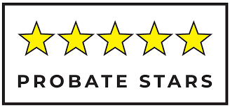 Texas Intestate Distribution Chart Contesting A Will In Florida Probate Stars