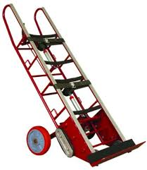Vending Machine Moving Dollies Gorgeous Hand Trucks R Us Wesco 48 Lb Capacity Heavy Duty Vending Hand